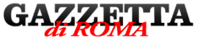 Gazzetta di Roma