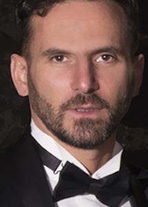 Alessandro Fortunato