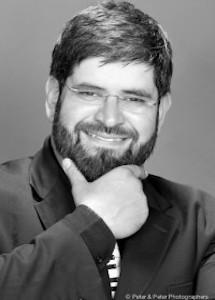 Cristian Alderete