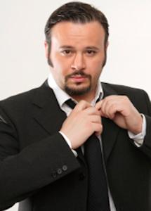 Emil Alekperov