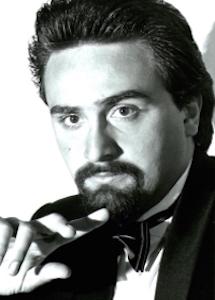 Fabrizio Nestonni