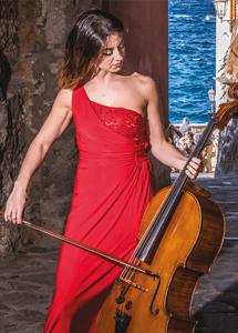 norma-ciervo-cellist