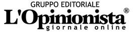 opinionista logo