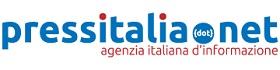 pressitalia logo