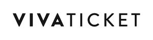 Viva Ticket logo